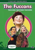 The Fuccons DVD 3