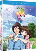 Hal Limited Edition Blu-ray/DVD
