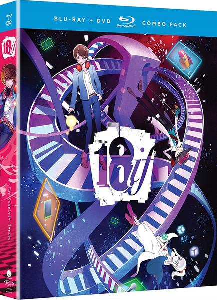 18if Blu-ray/DVD