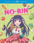 No Rin -p-