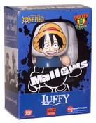 Monkey D. Luffy Mallow One Piece Figure