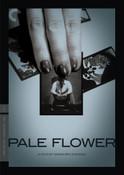Pale Flower DVD
