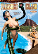 Pleasure Island DVD