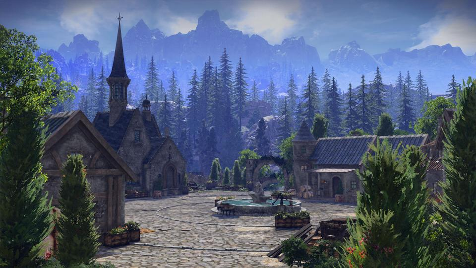 Sword Art Online Alicization Lycoris PS4 Game