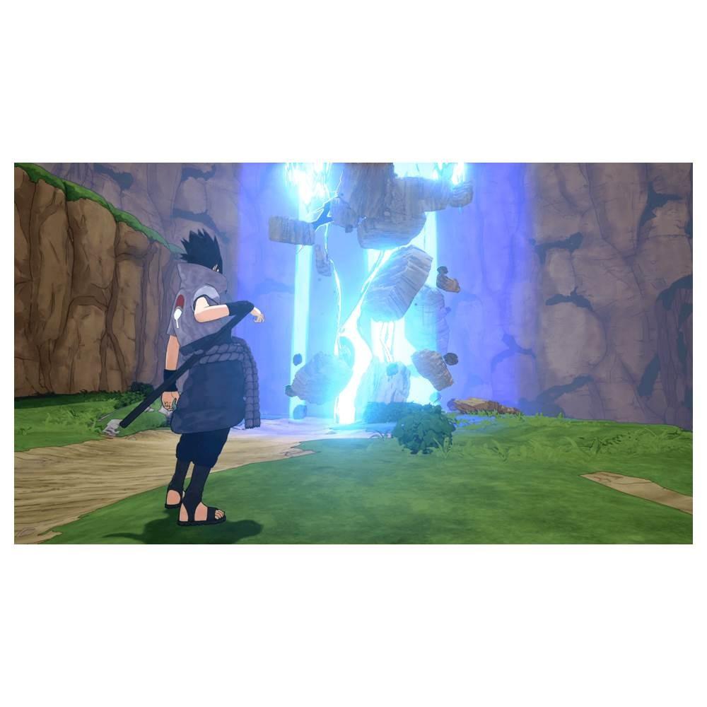 Naruto to Boruto Shinobi Striker Xbox One Game
