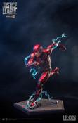 Flash Justice League Figure