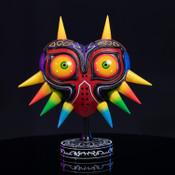 Majora's Mask The Legend of Zelda Statue Collector's Edition Figure
