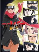 Naruto shippuden episode 175 summary / Jude law movies romance