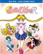 Sailor Moon R Part 2 -p-