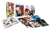 One-Punch Man Season 2 Limited Edition Blu-ray