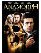 Anamorph DVD