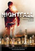 Nightfall DVD