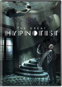 The Great Hypnotist DVD