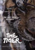 The Tiger Blu-ray