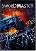 Sword Master DVD