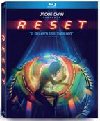 Reset Blu-ray/DVD