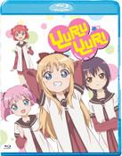 Yuruyuri Standard 1