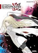 Intrigue in the Bakumatsu Irohanihoheto DVD Collection 2