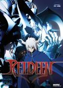 Reideen Collection 2 DVD