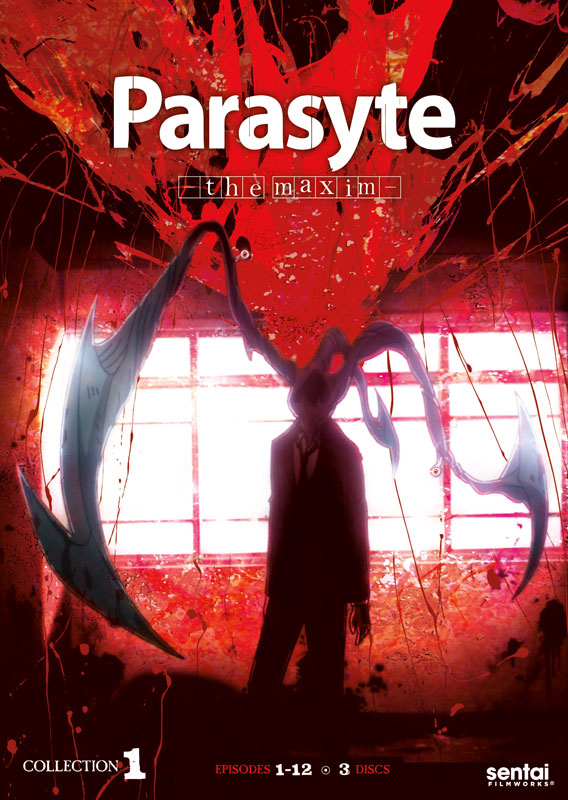 https://www.rightstufanime.com/images/productImages/814131013088_anime-parasyte-collection-1-dvd-primary.jpg
