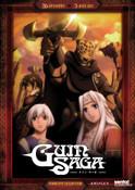 What Does Hyb Mean >> Vinland Saga Manga Volume 6 (Hardcover)