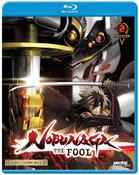 Nobunaga the Fool Collection 2 Blu-ray
