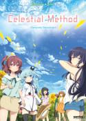 Celestial Method DVD