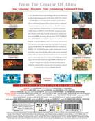 Short Peace Blu-ray thumb
