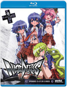 Needless Collection 2 Blu-ray