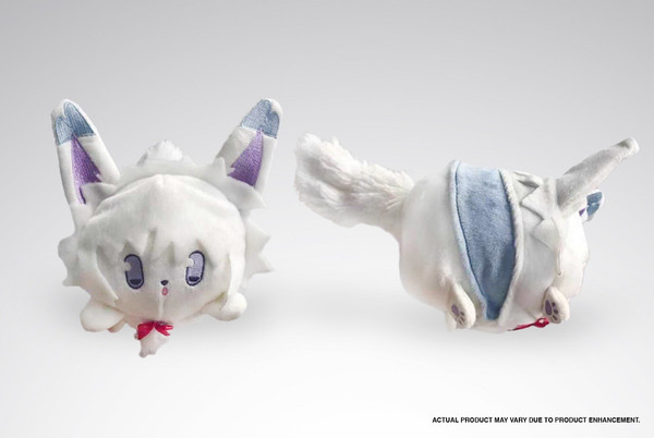Fou Fate/Grand Order Absolute Demonic Front: Babylonia Plush