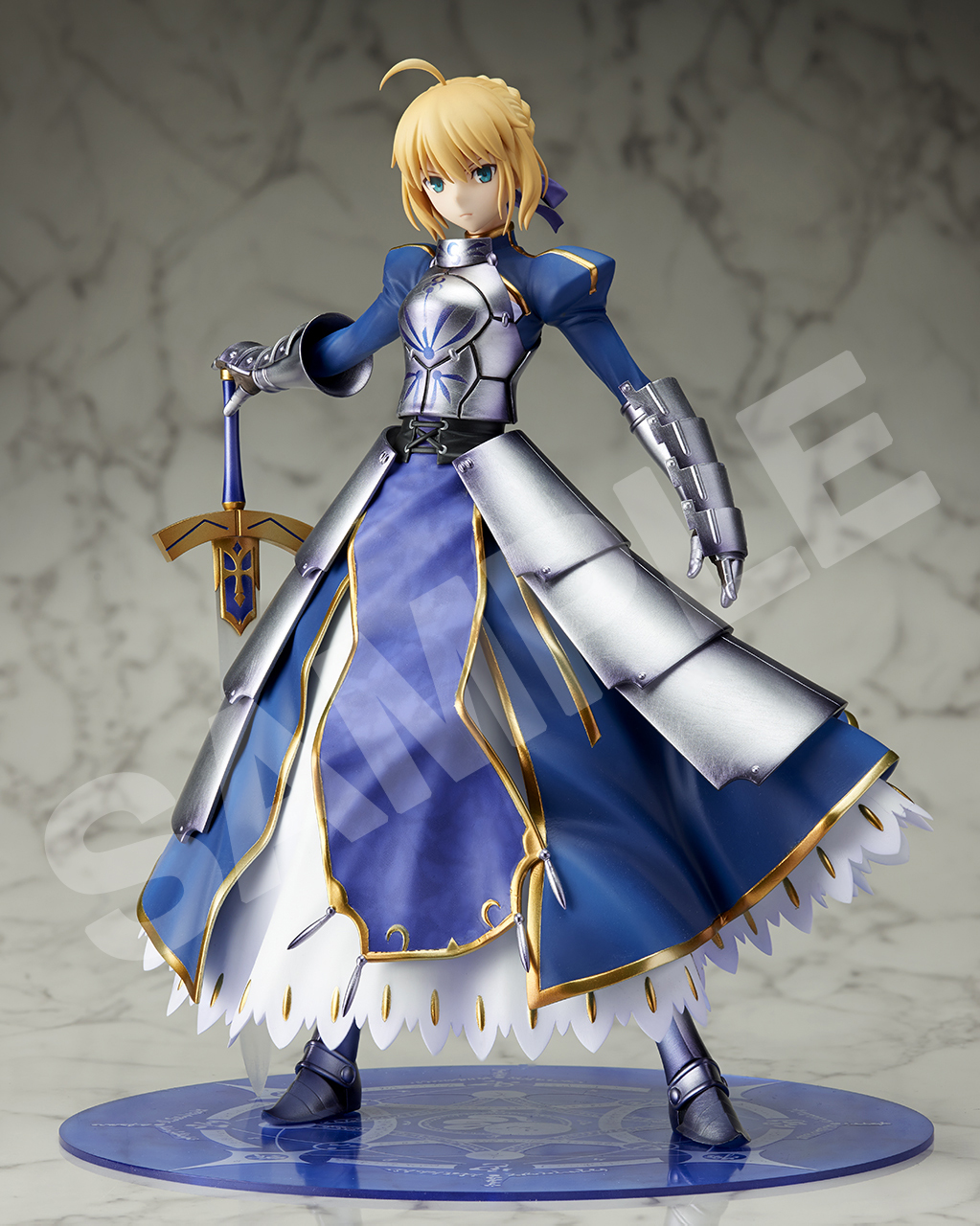 Saber Standard Edition Fate/Grand Order Figure