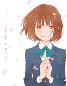 March Comes In Like a Lion Volume 4 Blu-ray