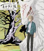 Natsume Yujin-cho The Movie Ephemeral Bond Blu-ray