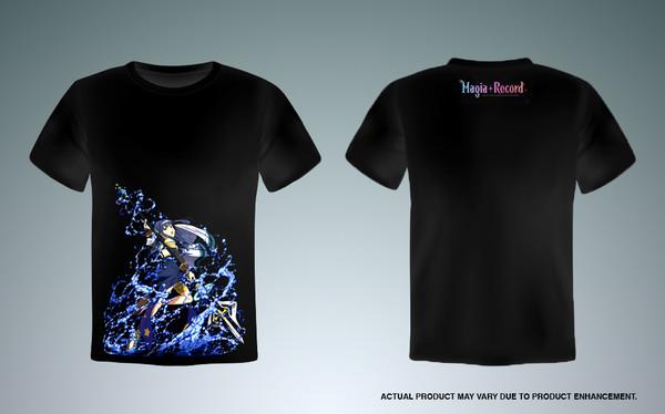 Yachiyo Nanami T-shirt M