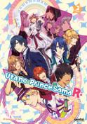 Uta no Prince-Sama Revolutions Season 3 DVD