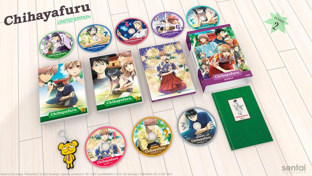 816726023717_anime-chihayafuru-season-2-blu-ray-dvd-premium-box-set-alta.jpg?resizeid=5&resizeh=1000&resizew=1000
