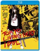 Tokyo Living Dead Idol Blu-ray