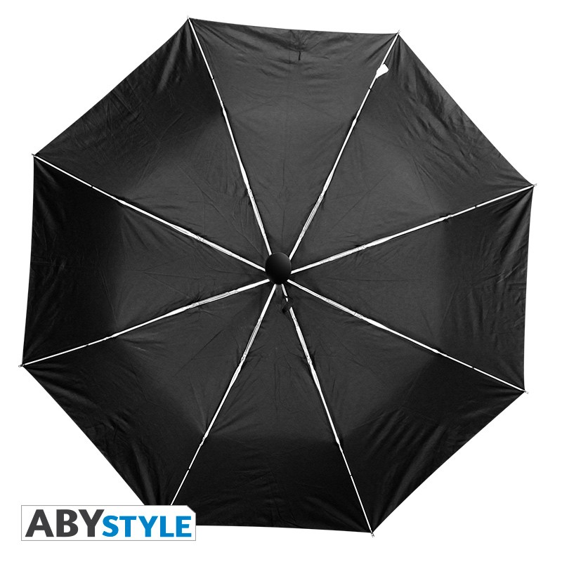 Akatsuki Cloud Naruto Shippuden Umbrella