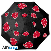 Akatsuki Cloud Naruto Shippuden Umbrella