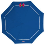 Sailor Scout Sailor Moon Umbrella