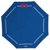 Sailor Scout Sailor Moon Umbrella