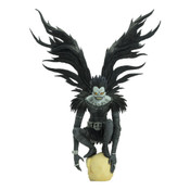 Ryuk Death Note Figure