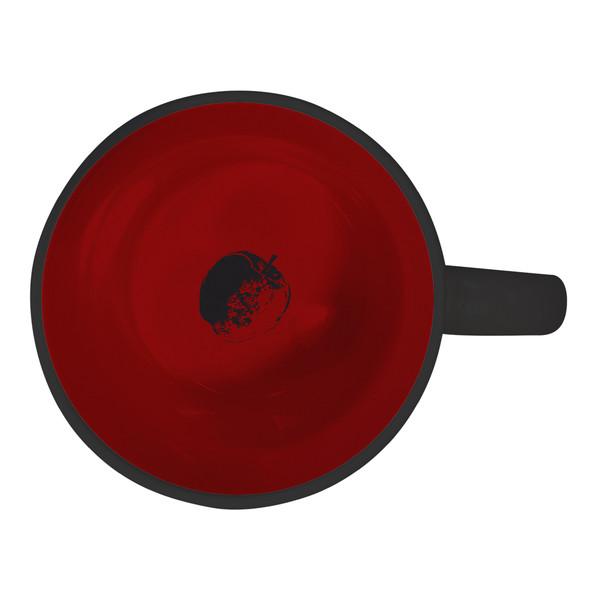 Shinigami Death Note Mug