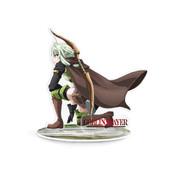 High Elf Goblin Slayer Acrylic Standee