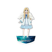 Filo The Rising of the Shield Hero Acrylic Standee