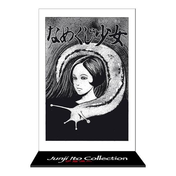 Slug Girl Junji Ito Collection Acrylic Standee