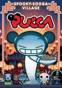 Pucca DVD 3