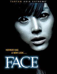Face DVD 842498030295
