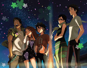 AnoHana Movie