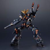RX-0 Banshee Mobile Suit Gundam Unicorn Figure